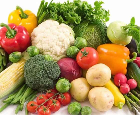 Alimentacion y Nutrucion